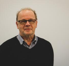 Guido Verlinden