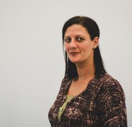 Heidi De Roeck
