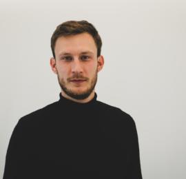 Matthias Carlens
