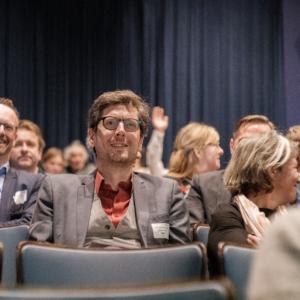 IGEMO-team-Werner Van hoof