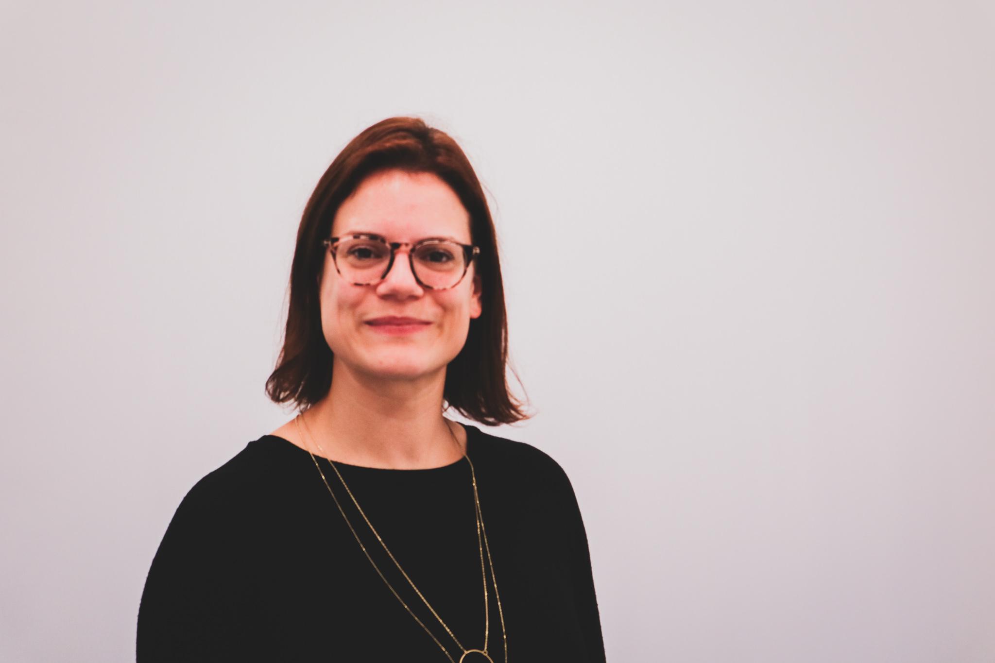 Tiffany Pörtner
