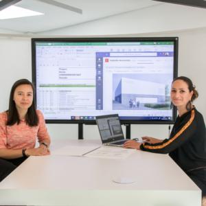 IGEMO heeft openstaande vacature projectontwikkelaar gebiedsontwikkeling