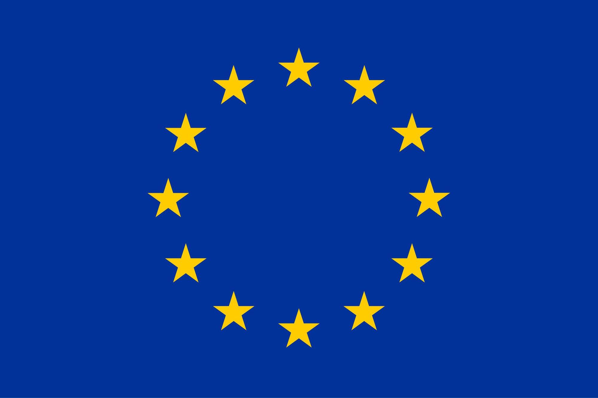 Workshop 'Europese subsidies voor klimaatambities' (03/06/2021)