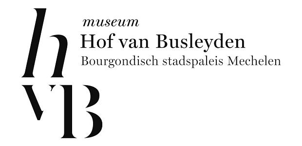 IGEMO - Museum Hof van Busleyden Mechelen