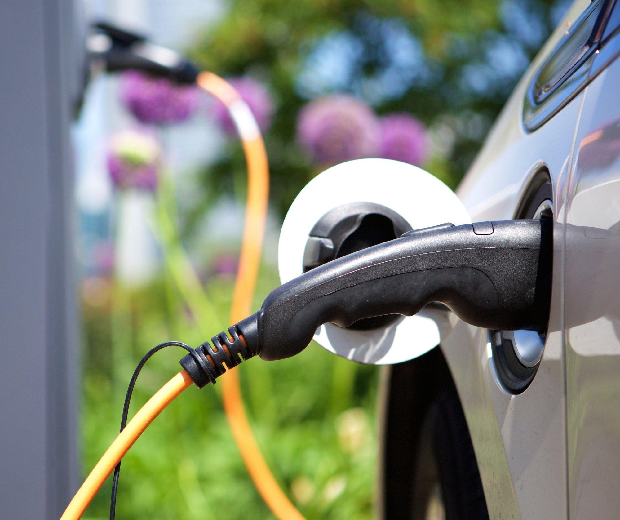 Streekintercommunales starten aankoopcentrale duurzame voertuigen